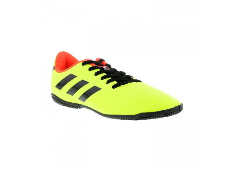 Tênis Adidas Masculino Futsal Artilheira III 0d96b9a3abc14