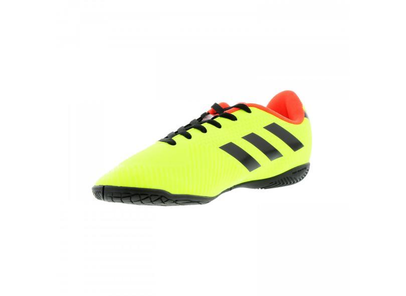 Tênis Adidas Masculino Futsal Artilheira III e4062f8e0b93b