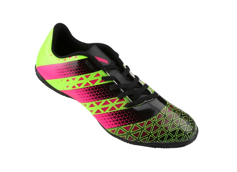Tênis Adidas Masculino Futsal Artilheira ff2deb653e19d