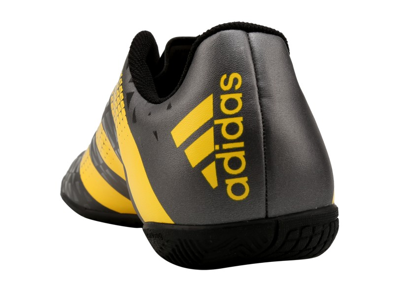 Tênis Adidas Masculino Futsal Artilheira 29c8bbfc10e0e