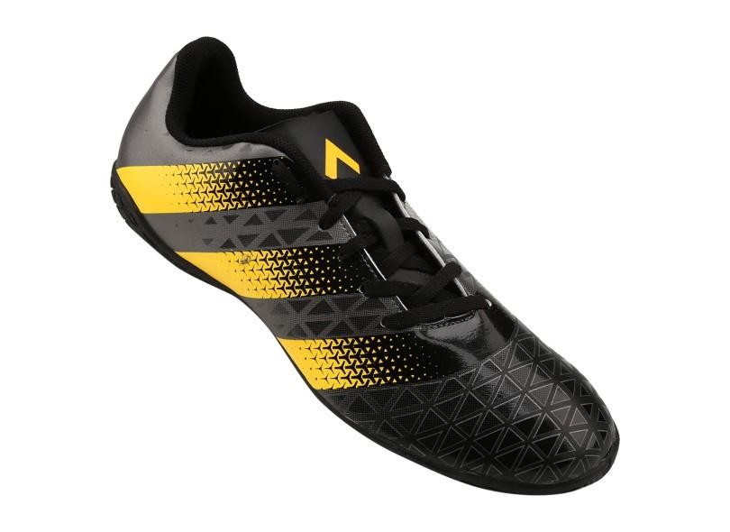 9570af759d5a4 Tênis Adidas Masculino Futsal Artilheira