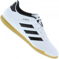 Tênis Adidas Masculino Copa Tango 18.4 Futsal