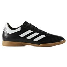 Tênis Adidas Masculino Goletto VI Futsal