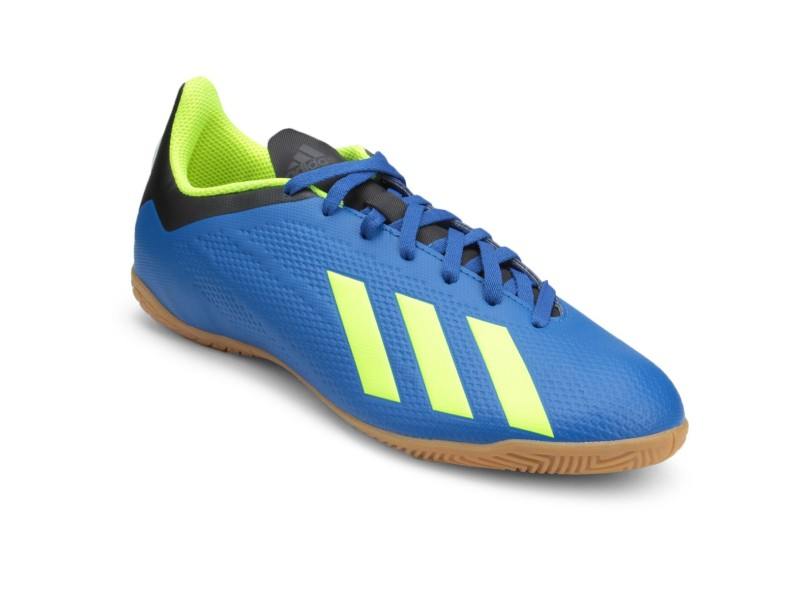 15797fb0c4 Tênis Adidas Masculino Futsal X Tango 18.4