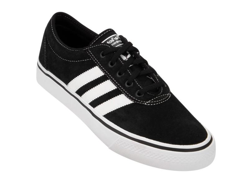 Tênis Adidas Masculino Skate Adi Ease a249603fd46b7