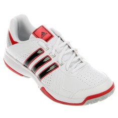 Tênis Adidas Masculino Ambition Approach Tenis e Squash
