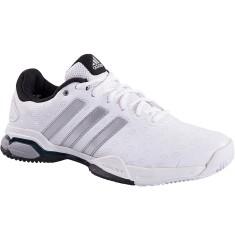 a75a93ef50 Tênis Adidas Barricade: Encontre Promoções e o Menor Preço No Zoom
