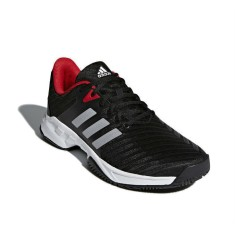 Tênis Adidas Masculino Barricade Court 3 Tenis e Squash 23c18a2e1d279