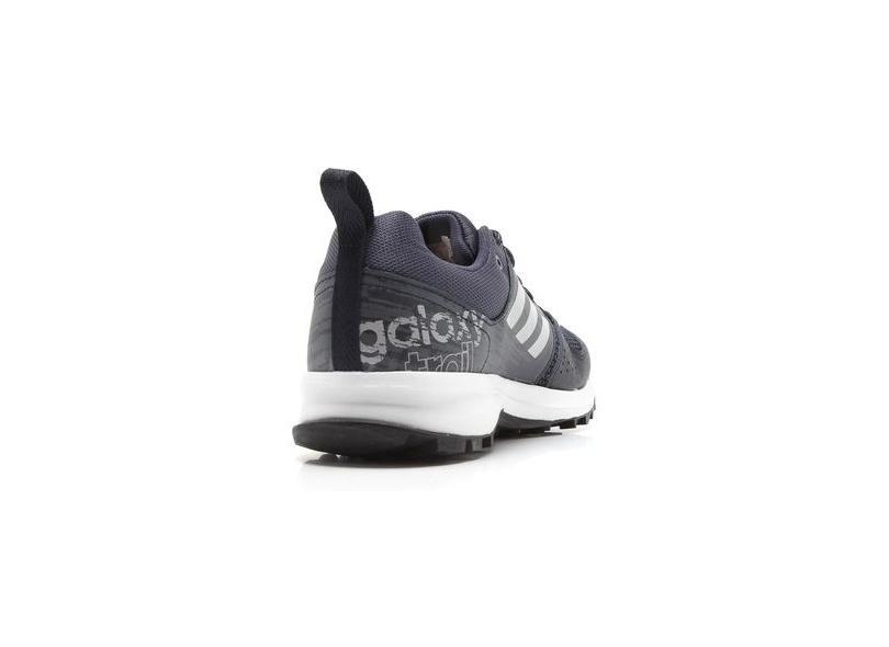 ad76e91f0f Tênis Adidas Masculino Trekking Galaxy