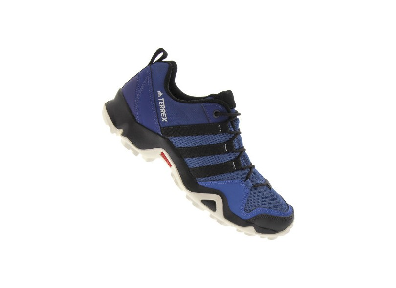 Tênis Adidas Masculino Terrex AX2R Trekking