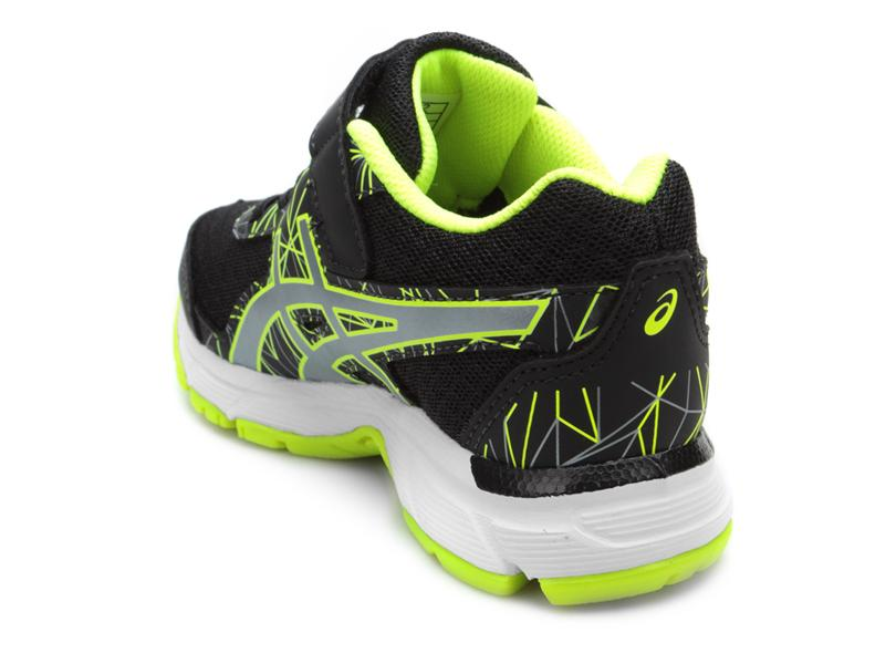 1131ddfae17 Tênis Asics Infantil (Menino) Corrida Gel-Light Play 4 PS