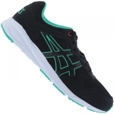 Tênis Asics Masculino Tiger Shaw Runner Casual