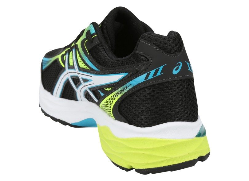 Tênis Asics Masculino Corrida Gel Equation 9 6cb22c8a67abe