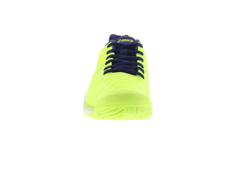 Tênis Asics Masculino Tenis e Squash Gel Resolution 7 fd81fd5bd3c76