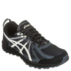 Tênis Asics Masculino Frequent Trail Trekking