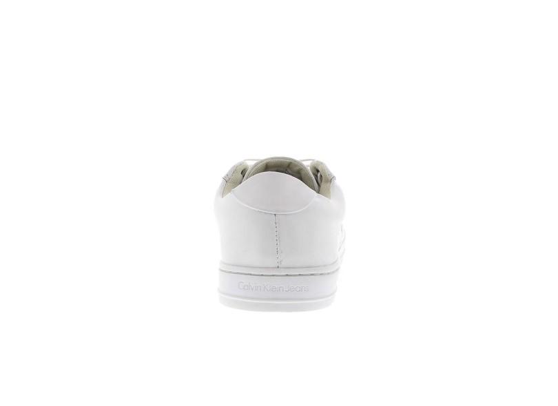 Tênis Calvin Klein Feminino Casual Limited aa96b18448