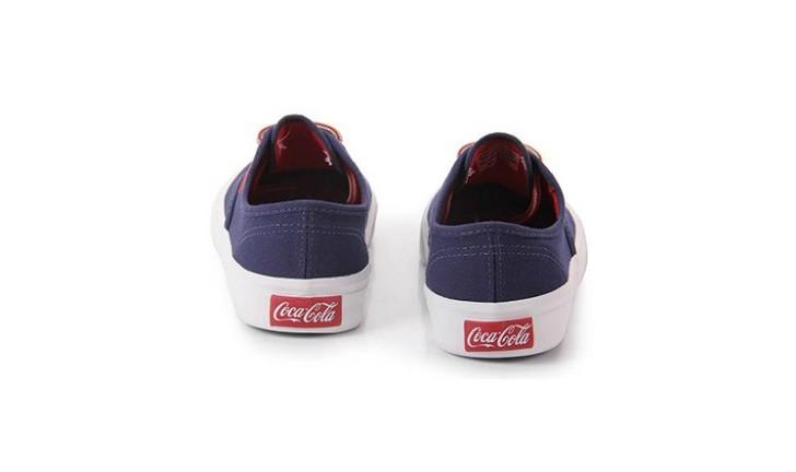 Tênis Coca-Cola cheios de estilo! Veja a lista com 5 modelos