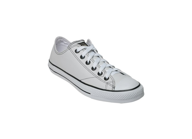 Tênis Converse All Star Masculino Casual CT AS European OX fa4a4f74ea55f