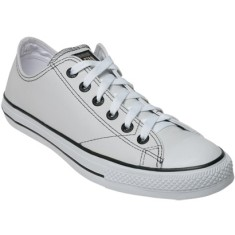 4d7319534a3 Tênis Converse All Star Masculino CT AS European OX Casual