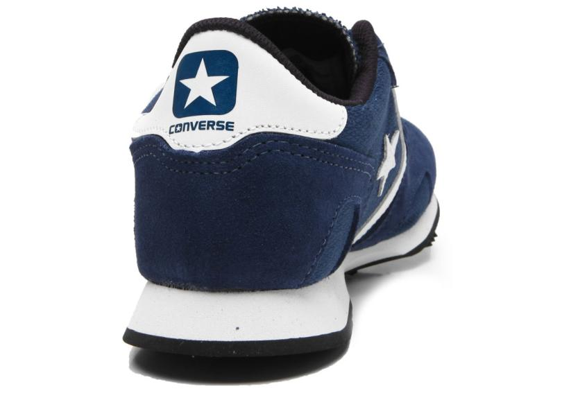 d24564cd4 Tênis Converse All Star Masculino Casual Thunderbolt