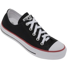 b6f3b498fa Tênis Converse All Star Unissex CT AS Core Ox Casual