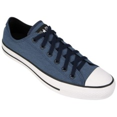 Tênis Converse All Star Unissex CT AS OX Casual