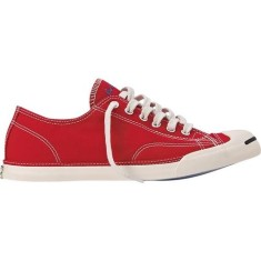 Tênis Converse Masculino Jack Purcell Lp Canvas Ox Casual