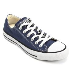 Tênis Converse Masculino Chuck Taylor Casual