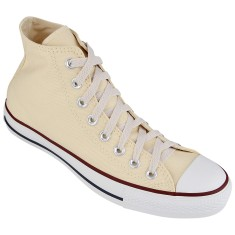 Tênis Converse Unissex Casual CT AS Core HI