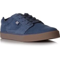 Tênis DC Masculino Shoes Tonik Casual 15f09f20f1095