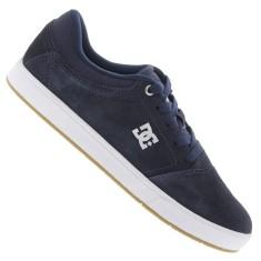 48bdf9bc48 Tênis DC Shoes Masculino Crisis LA Casual