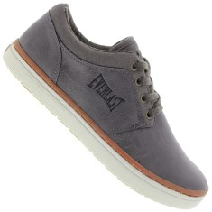 Tênis Everlast Masculino West Casual