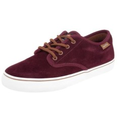 Tênis Freeday Feminino For Star Casual