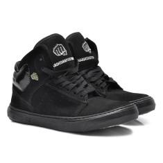 Tênis Hardcore Footwear Feminino HD3718 Casual