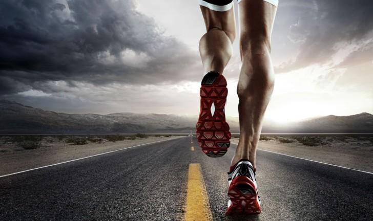 Tênis inteligente! Xiaomi investe em tênis de corrida com muita tecnologia