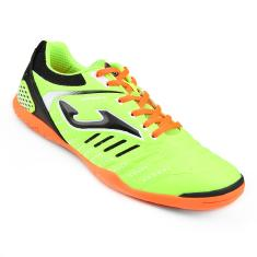 c92e5dc581e Tênis Joma Unissex Bessa Futsal