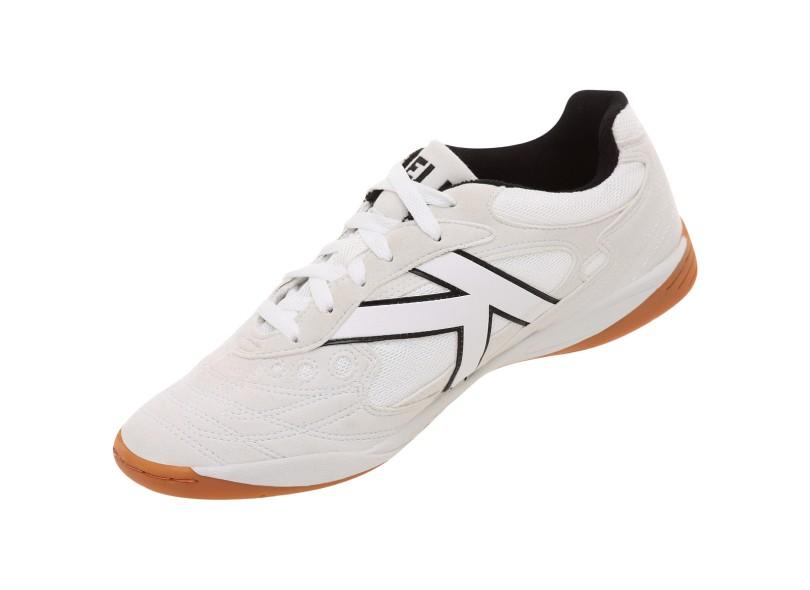 598f07a6e3 Tênis Kelme Masculino Futsal Copa