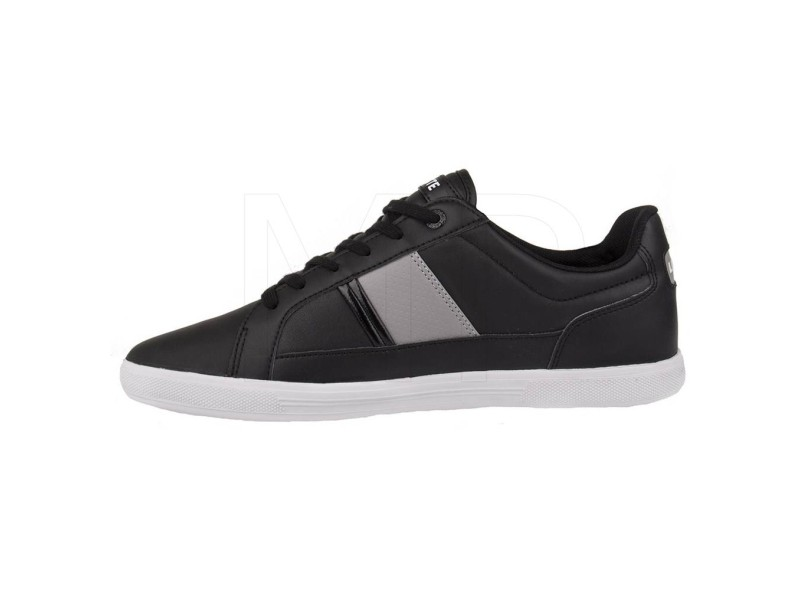 9df3aadf25a tenis-lacoste-masculino-casual-europa-lcr3-photo175622934-12-4-36.jpg