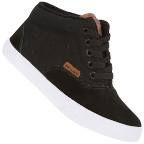 Tênis Mary Jane Feminino Bowl Casual