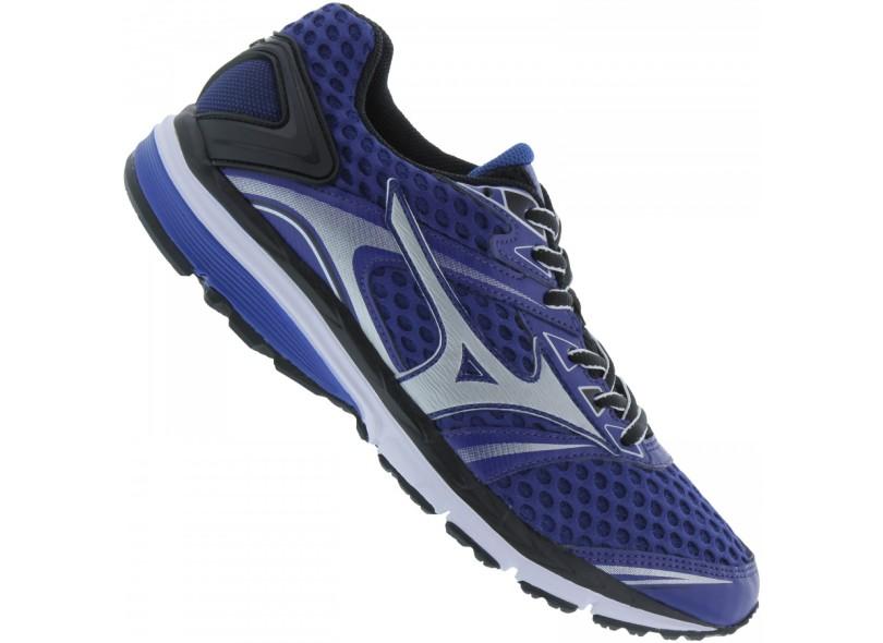 best mizuno shoes for walking ebay gratuito zurich