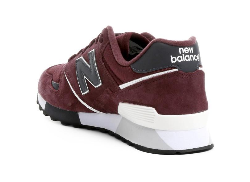 3aeaacf66c0 Tênis New Balance Masculino Casual 446