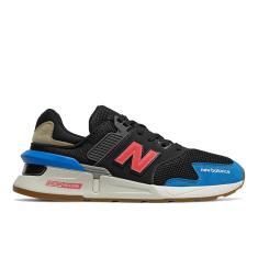 Tênis New Balance Masculino Casual 997 Sport