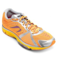 Tênis Newton Feminino Gravity Neutral Pop 1 Corrida