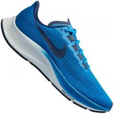 Tênis Nike Air Zoom Pegasus 37 -  Nike