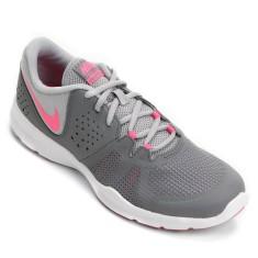 Tênis Nike Feminino Core Motion TR 3 Academia