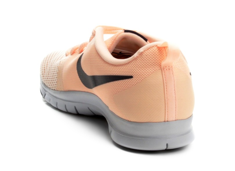708578c0bfe91 Tênis Nike Feminino Academia Flex Essential TR