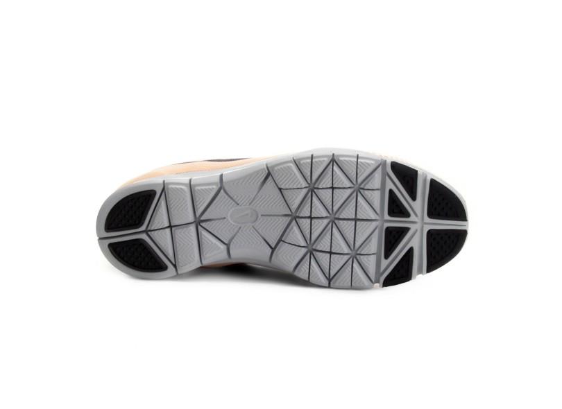 852fca51e4b Tênis Nike Feminino Academia Flex Essential TR