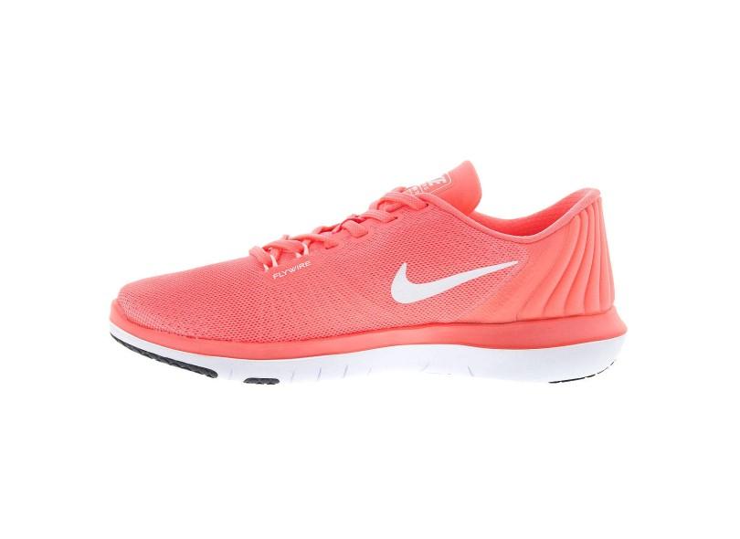 Tênis Nike Feminino Academia Flex Supreme TR 5 3d6a2d627974e