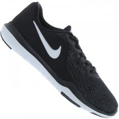 Tênis Nike Feminino Flex Supreme TR 6 Academia