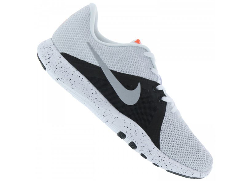 Tênis Nike Feminino Flex Trainer 8 Academia